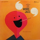Wordjazz