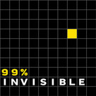 99invisible-logo-itunes-badge