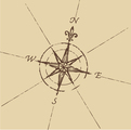 Old_map_compass