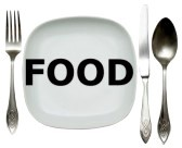 Food_show
