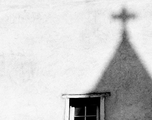 Church_crop