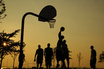 basketball players-985