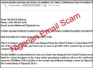 Nigerian_email_scam