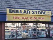 Dollarstore2