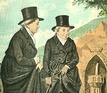 Ladies_of_langollen_cropped