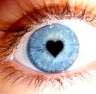 Gsa_eye