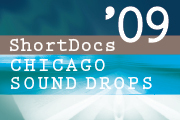 Shortdocs09