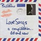 Phil-collins-lovesongs-face-