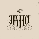 Justice_show