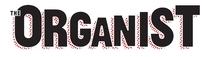 oranist logotype