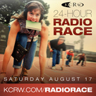 Radiorace_612x612