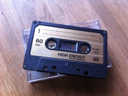Cassette_web