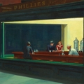 Nighthawks_by_edward_hopper_1942_edit