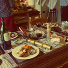 Dinner_edit