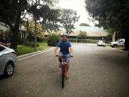 Daniel_riding_bike_2_