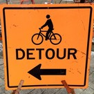 Detour_800x800