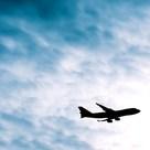 Flight_silouette_david_spinks_www