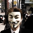 Anonymous_fawkes