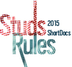 2015_shortdocs_tile