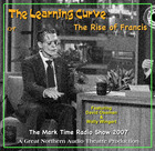Brian_price-learning_curve_cover