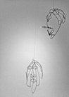 Katie_gilbert-wire