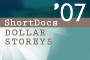 Shortdocs_07