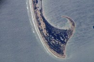 Annabel_lang-provincetown_ma_from_space