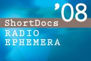 Shortdocs08