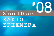 Shortdocs08