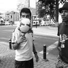 Sd15_quevedo_who