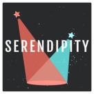 Serendipitylogo
