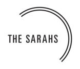 Thesarahs_logo