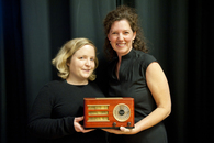Third_coast_awards_2015_radio_impact