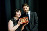Third_coast_awards_2015_directors_choice