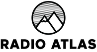 Radioatlas