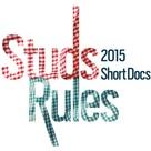 Studs_rules_sq
