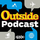 Oustide_podcast