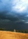 Sd16_moershel_scifi_tornadowarning