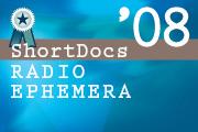 ShortDocs08 Winner