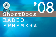 Shortdocs08_winner