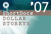 Shortdocs07_winner