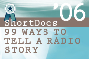 Shortdocs06_winner