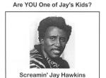 Jayskids1_newsite