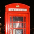 Phonebooth_pidgey