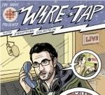 wiretap comic pidgey