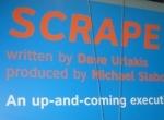 Scrape_pidgey