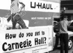 Carnegiehall_pidgey