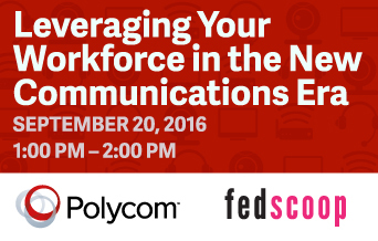 Leveraging Your Workforce in the New Communications Era
