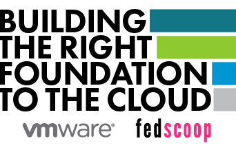 Building the Right Foundation to the Cloud