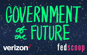 Government of the Future Summit